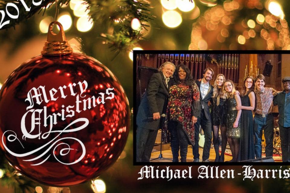 MAH-Christmas Photo copy (1) 2019 Group
