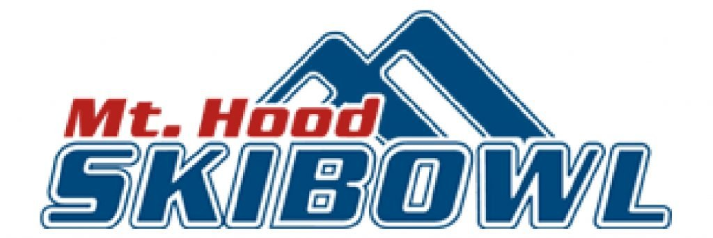 Mt Hood Skibowl