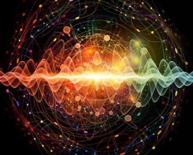 Virtual OMSI Science Pub: Physics APR 14