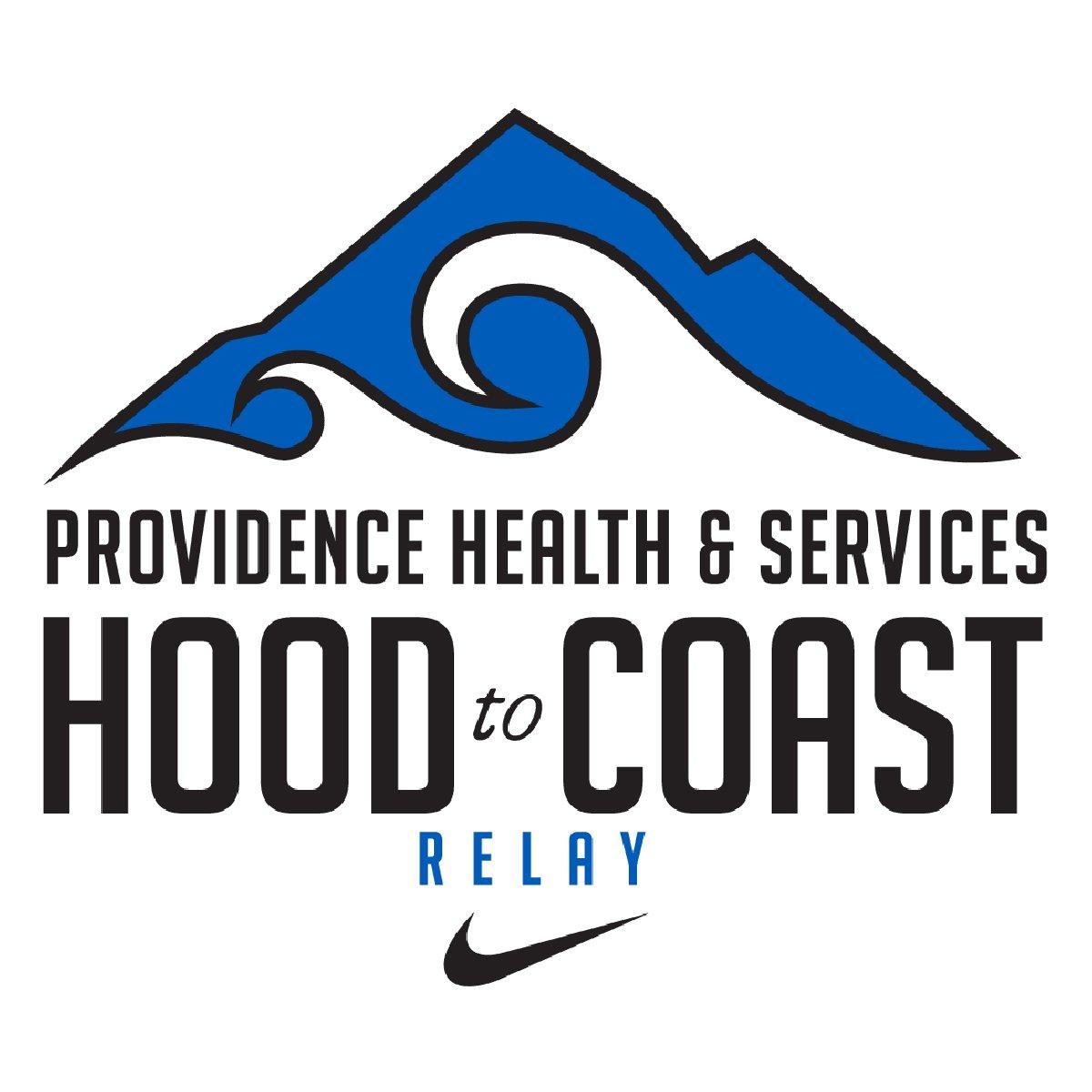 Hood to Coast Oregon